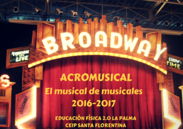 FESTIVAL ACROMUSICAL III
