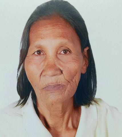 Flora Jemola (Negros Occidental)