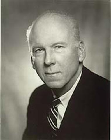 Leroy Anderson 1908-1975