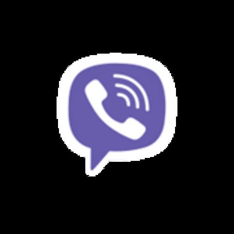 Viber: la app de llamadas gratuitas