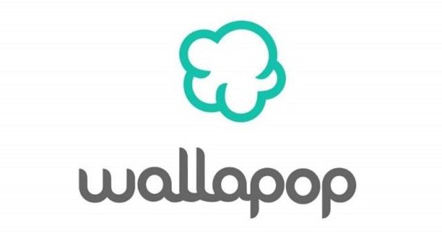 Wallapop: La nueva app de compraventa de artículos de segunda mano