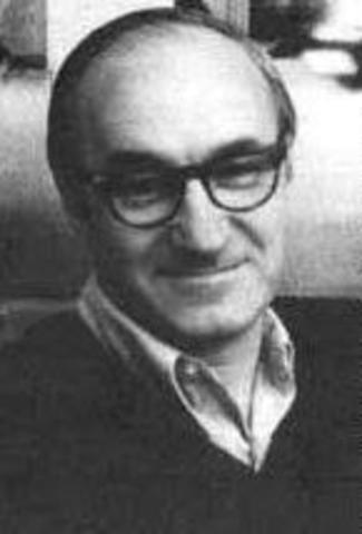 Albert Bandura, teoría del aprendizaje social