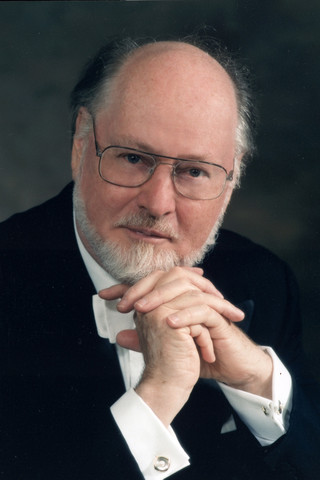 John Williams (1932-Actualidad)