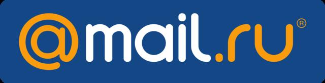 Почтовая служба Mail.ru