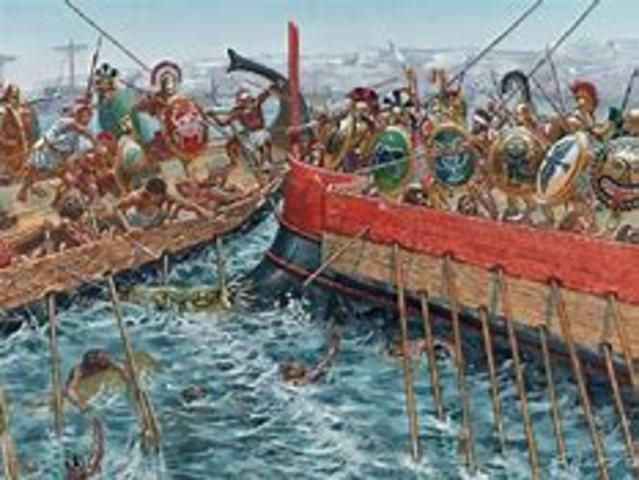 Batalla de Alalia