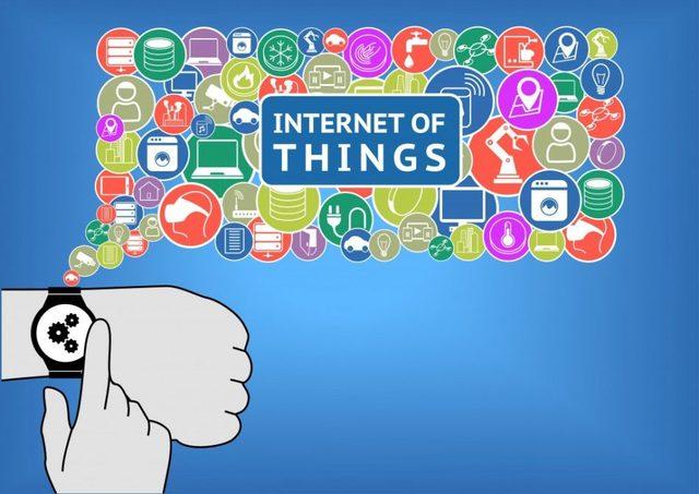 Будущее Интернета