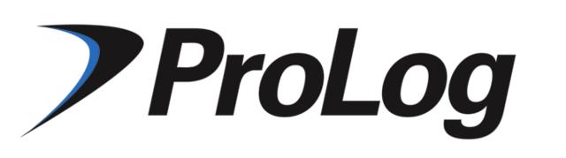 Первая программа на языке пролог