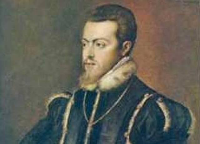 Antonio de Cabezón