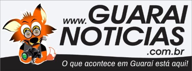 Guaraí Notícias