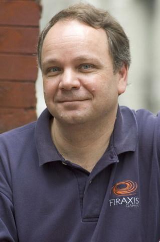 Sid Meyaer
