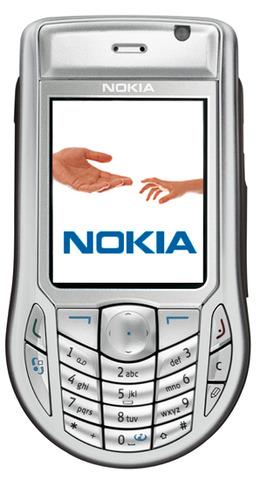Nokia 6630 (1.1, 1.10, 1.11, 2.1, 3.1, 3.5)