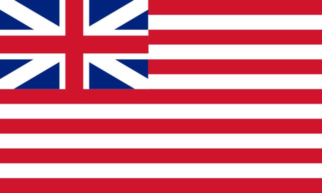 British East India Company Granted Tea Monopoly