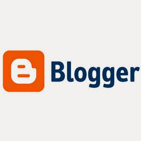 Lanzamiento de herramientas de publicaciones: Blogger