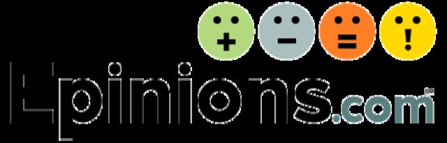 Primera web de opiniones: Epinions.com