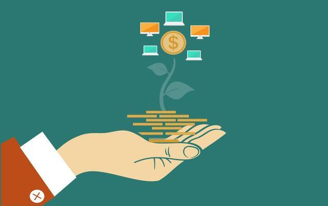 La inversión publicitaria crece de manera gigante