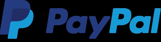 PayPal se hace el rey de los pagos en E-commerce