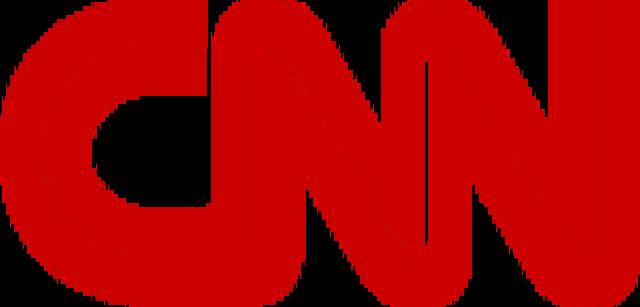 First CNN Broadcast