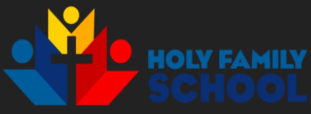 Oh Hello, Holy Family School!