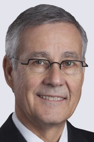 Lawrence McLaughlin