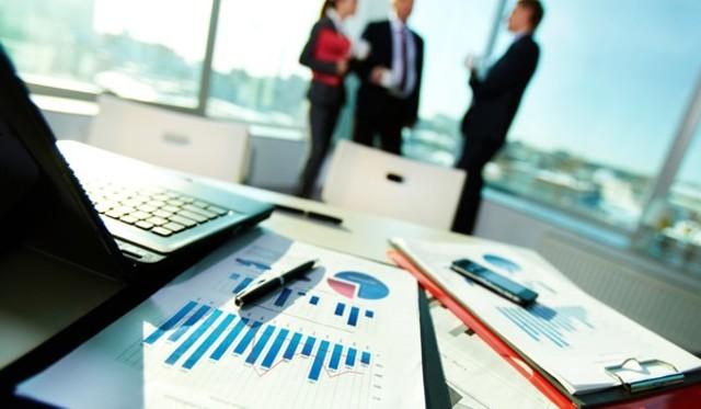 Evolución de la auditoria administrativa