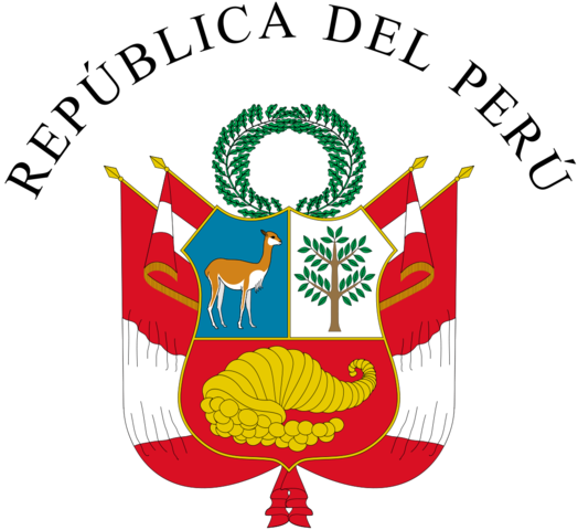 Contraloría General de la República de Perú