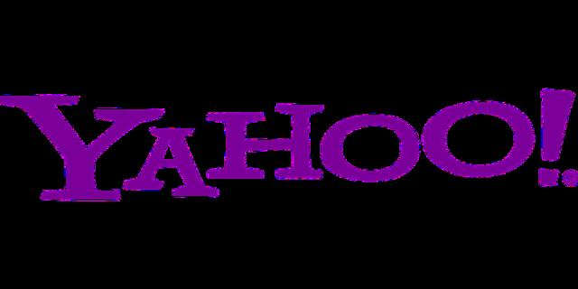 Creación de Yahoo!