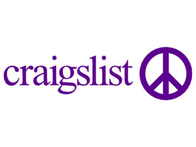 Nace Craiglist