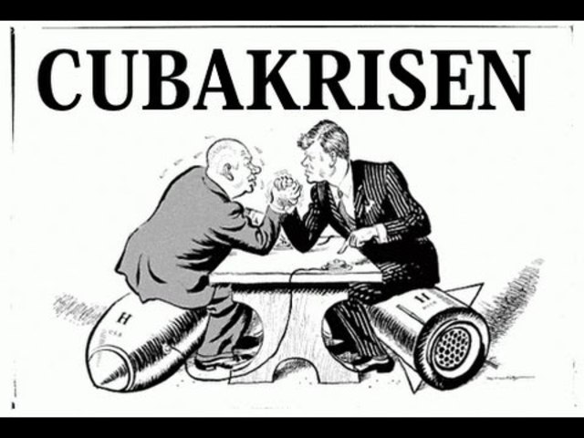 Cuba-krisen
