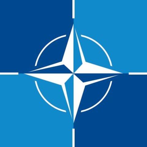 NATOs Oppretelse