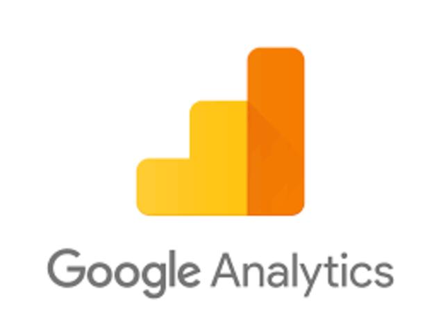 Nacimiento de Google Analytics