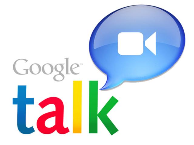 Nacimiento Google Talk