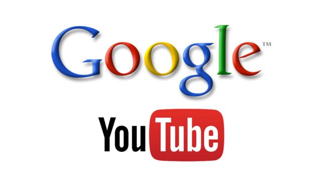 Google compra Youtube