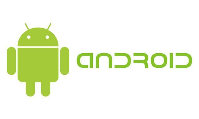 Nacimiento de Android