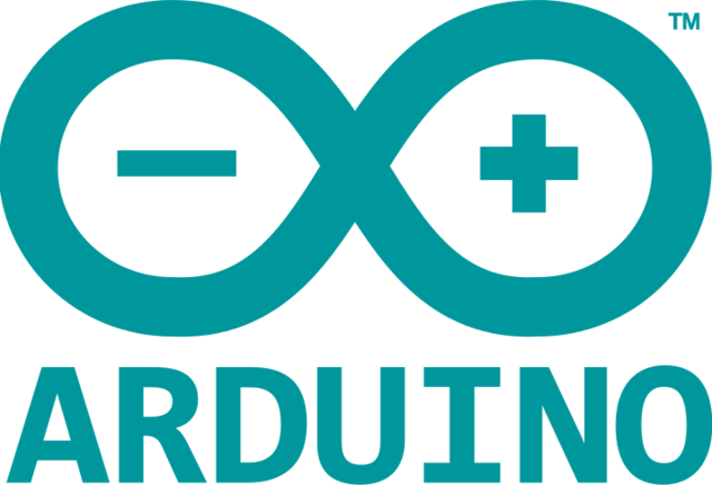 Nacimiento de Arduino