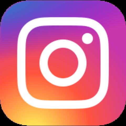 Lanzamiento de Instagram