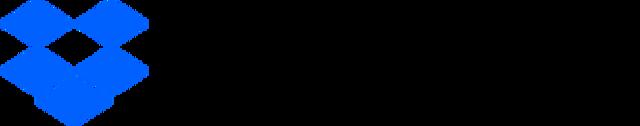 Lanzamiento de Dropbox
