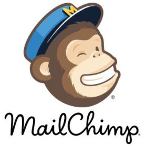 Creación de MailChimp
