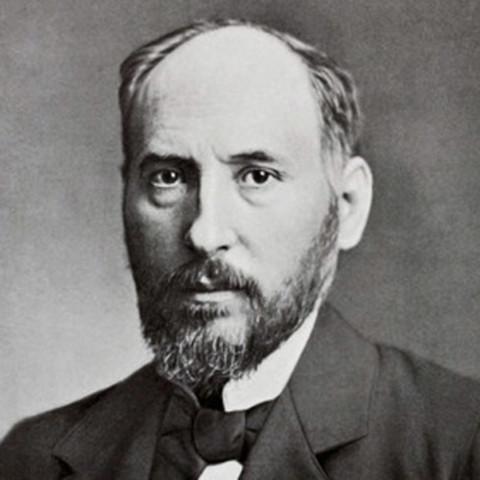 Santiago Ramón i Cajal