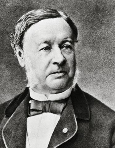 T. Schwann