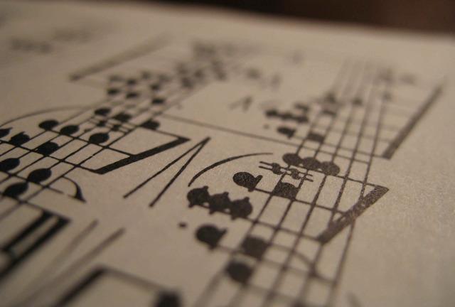 Mis Canciones