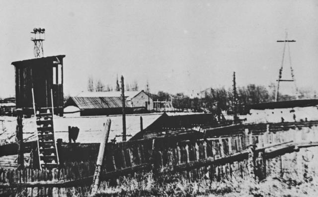 Tvangskollektivisering i Sovjetunionen