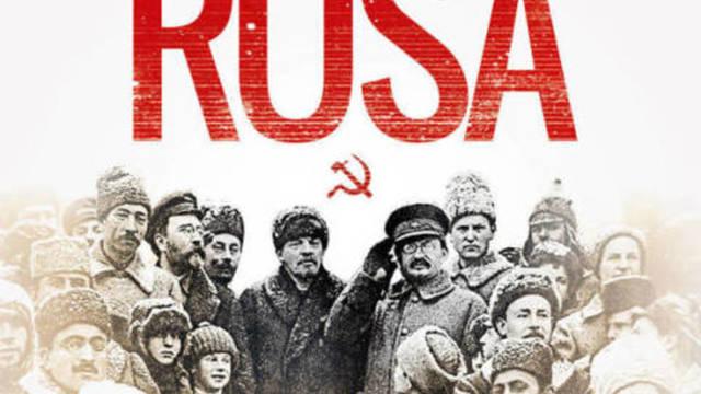 Fortalecimiento del Marxismo en Rusia
