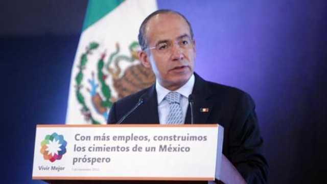 Legislación laboral en México