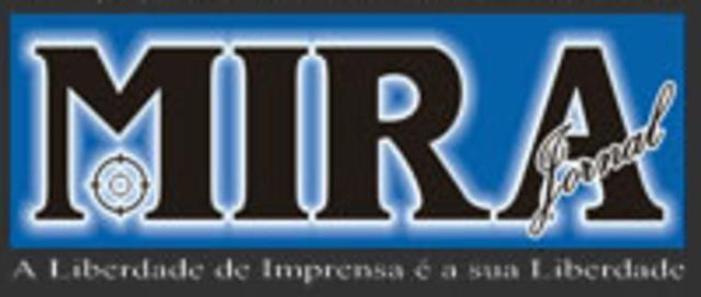 Mira Jornal
