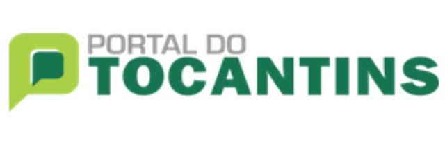 Portal do Tocantins