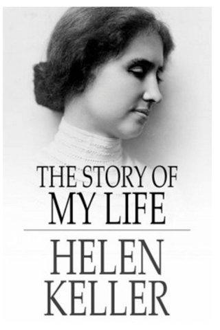 Helen writes Books