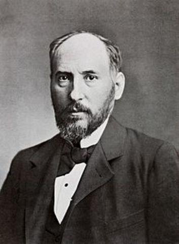S. Ramón y Cajal