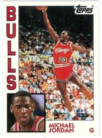 Michael Jordan 1993: 64 pts Vs. Shaq & Orlando ...