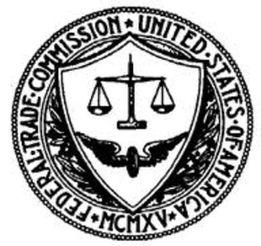 Federal Commissions Act
