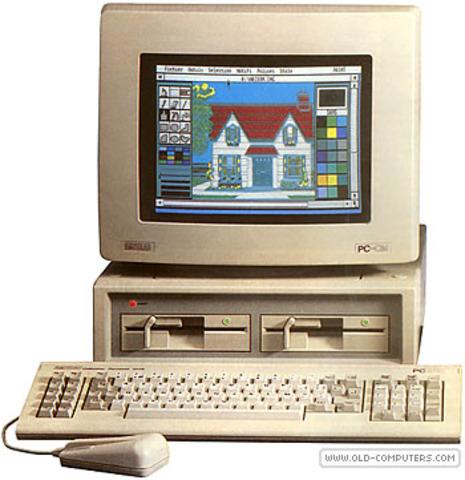 Gem Desktop